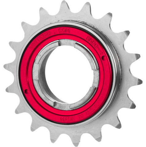 White Industries ENO Freewheel Cog